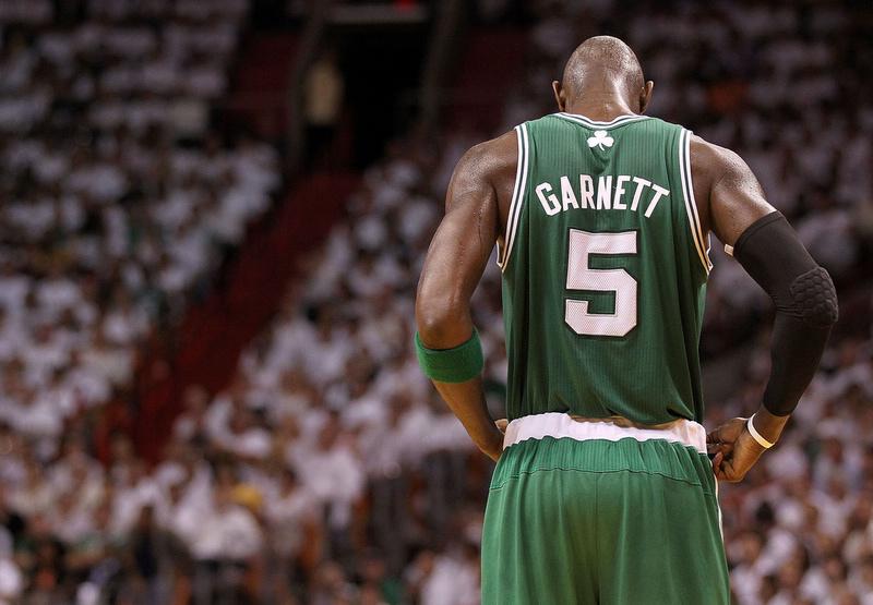 Kevin+Garnett+Boston+Celtics+v+Miami+Heat+p1oLvjKWpfPx.jpg