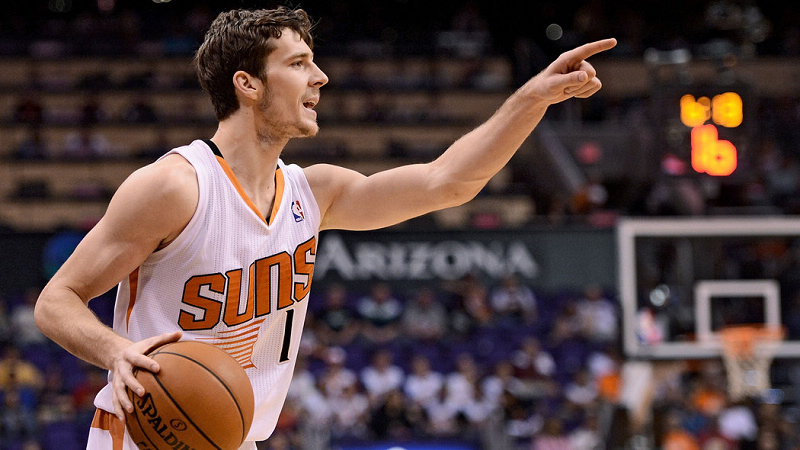 Dragic (USA Today).jpg