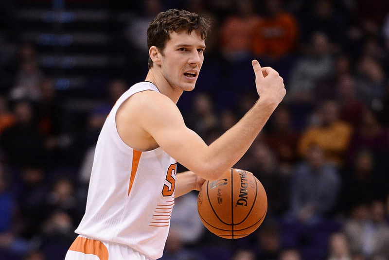Goran Dragic.jpg