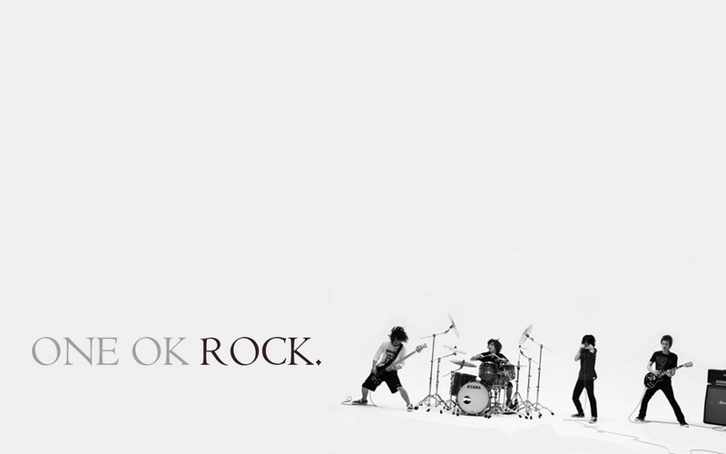 ONE_OK_ROCK.jpg