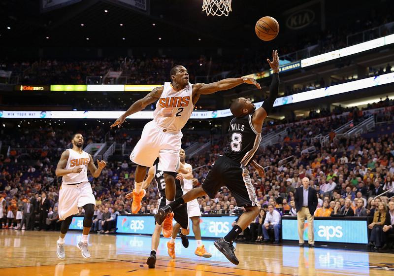 Eric+Bledsoe+Spurs.jpg