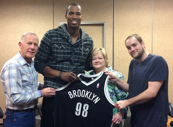 jason-collins-matthew-shepard.jpg