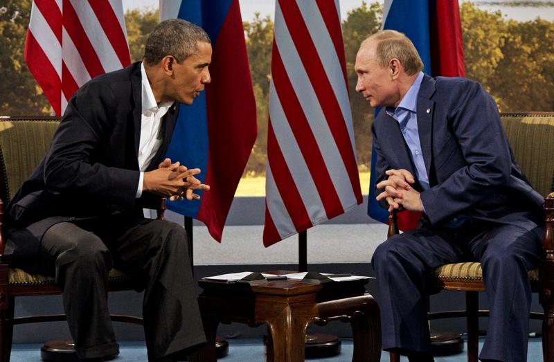 普京、歐巴馬.jpg