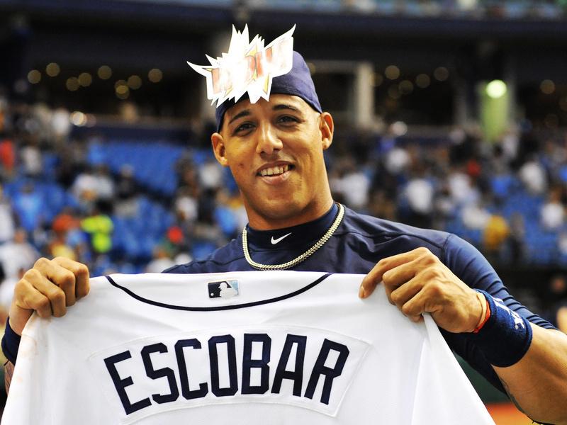 Escobar.jpg