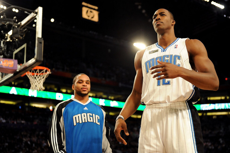 Dwight Howard, Jameer Nelson.jpg