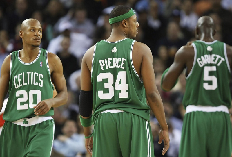 Paul Pierce, Ray Allen, Kevin Garnett.jpg