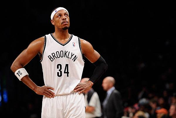 Paul Pierce.jpg