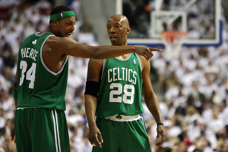 Sam Cassell, Paul Pierce.jpg