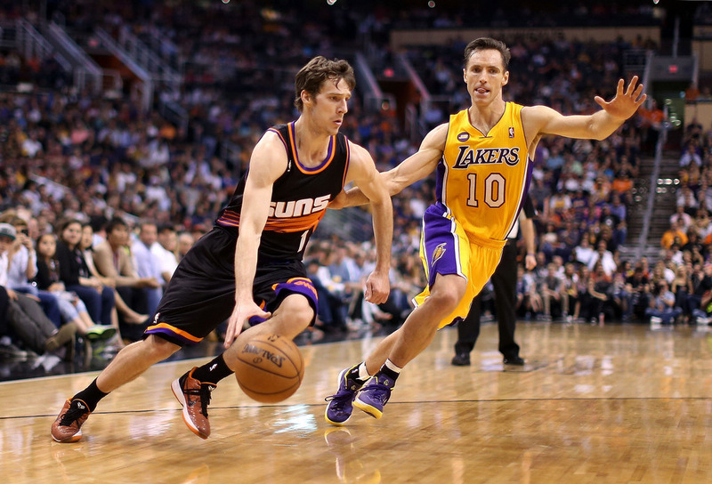 Goran+Dragic+Los+Angeles+Lakers+v+Phoenix+ep7otC4SwDDx.jpg