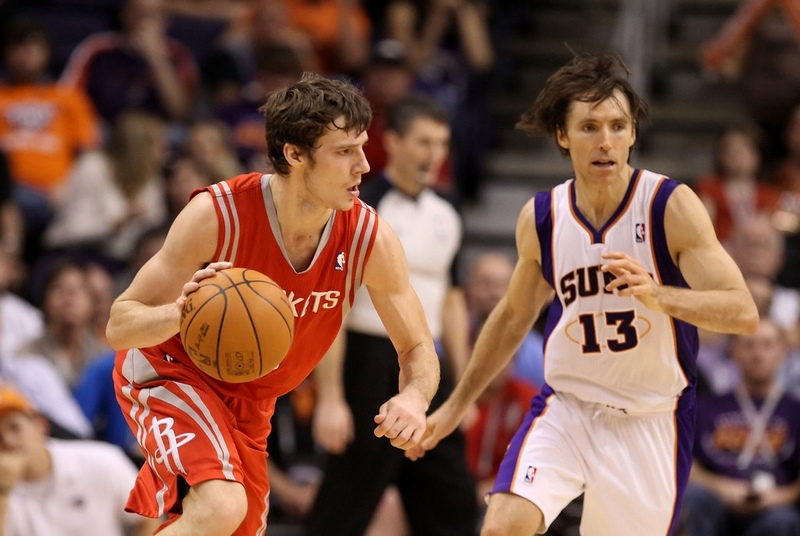 Goran Dragic, Steve Nash.jpg