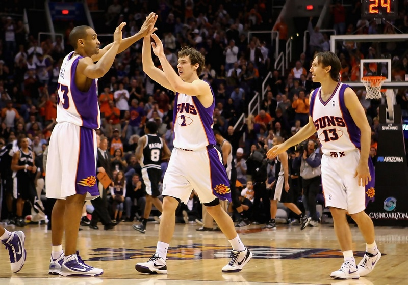 Steve Nash, Grant Hill, Goran Dragic.jpg