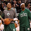 Ray Allen, Paul Pierce.jpg