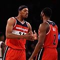Paul Pierce, John Wall.jpg
