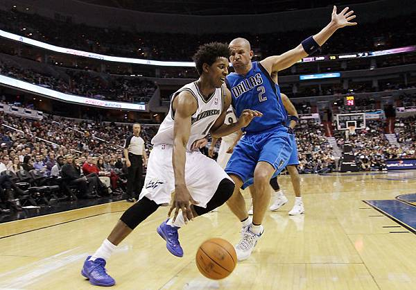 Jason Kidd, Nick Young.jpg