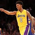 Nick Young Lakers.jpg