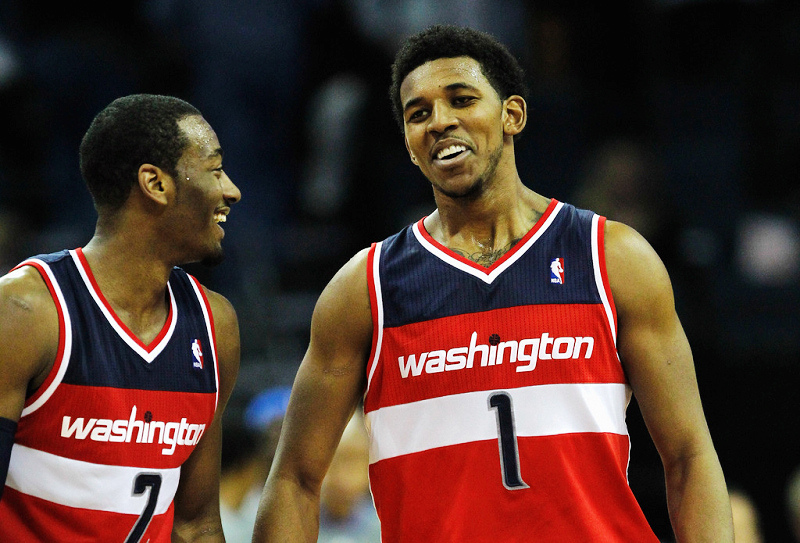 Nick Young, John Wall.jpg