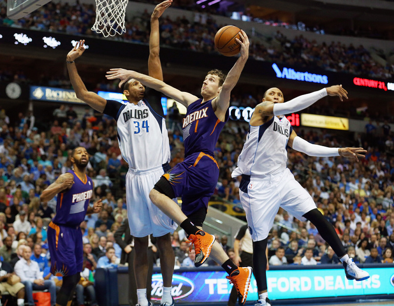 Shawn Marion, Brandan Wright, Goran Dragic.jpg
