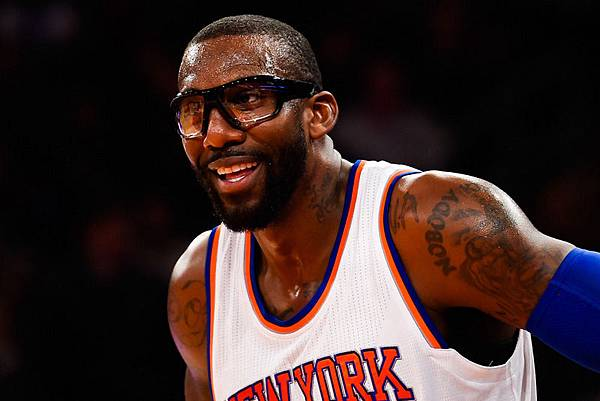 Amare Stoudemire.jpg
