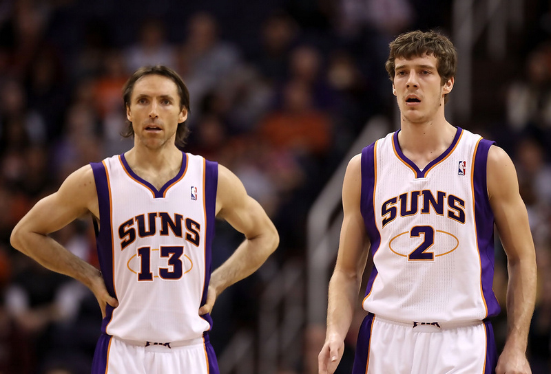 Steve Nash, Goran Dragic.jpg