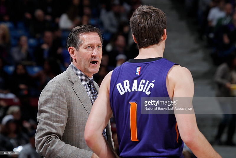 Jeff Hornacek Goran Dragic.jpg