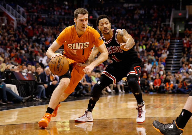 Goran+Dragic+Chicago+Bulls+v+Phoenix+Suns+4d3vOQhHJbMx.jpg