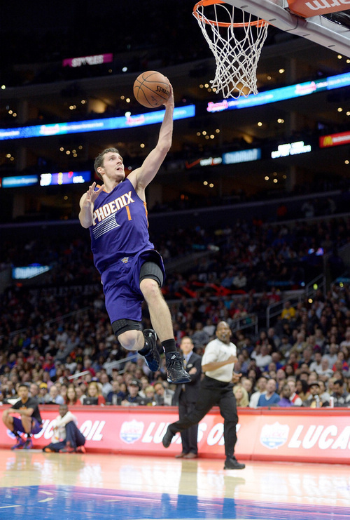 Goran+Dragic+Phoenix+Suns+v+Los+Angeles+Clippers+Rp9f6wr6TPtx.jpg