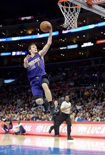 Goran+Dragic+Phoenix+Suns+v+Los+Angeles+Clippers+Rp9f6wr6TPtx.jpg