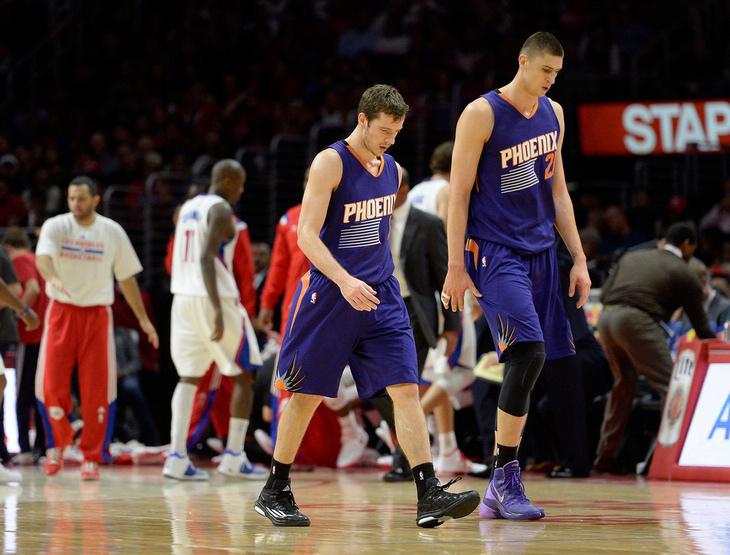 Goran+Dragic+Phoenix+Suns+v+Los+Angeles+Clippers+lv3k_9l3MI1x.jpg