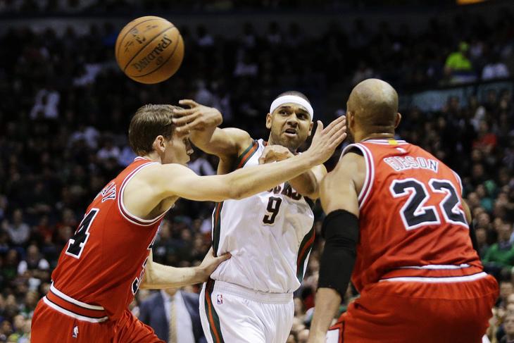 Jared+Dudley+Chicago+Bulls+v+Milwaukee+Bucks+HEc2_ByPaNlx.jpg