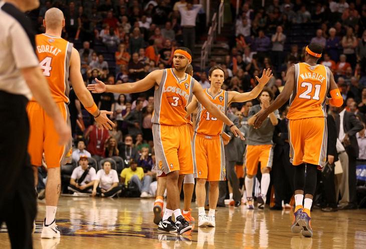 Jared+Dudley+Dallas+Mavericks+v+Phoenix+Suns+uIhBURadXspx.jpg
