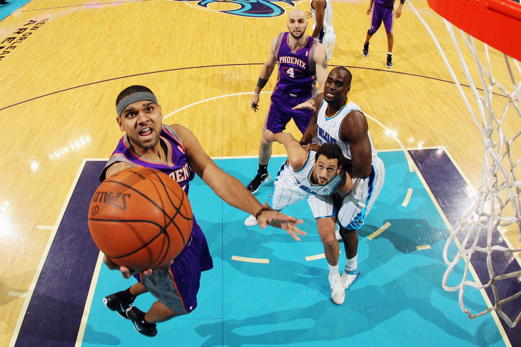 Jared+Dudley+Phoenix+Suns+v+New+Orleans+Hornets+dyCB3KPv-isx.jpg