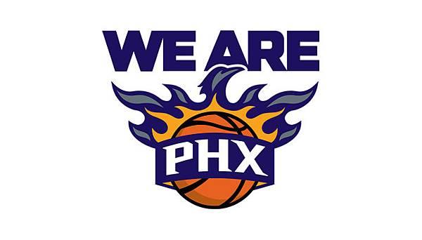 We are Phoenix.jpg