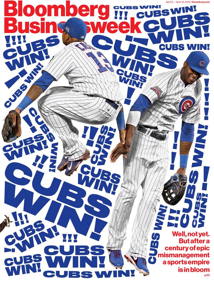 chicago-cubs-bloomberg-businessweek-750xx2288-3050-37-0.jpg