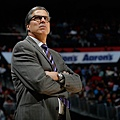 Randy+Wittman+Washington+Wizards+v+Atlanta+1Tl48NiyR1Nx.jpg