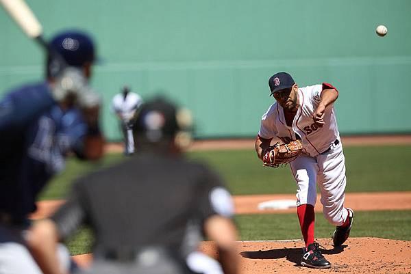 David+Price+Tampa+Bay+Rays+v+Boston+Red+Sox+aPsIvTzcKeJx.jpg