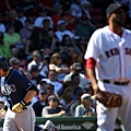 Evan+Longoria+Tampa+Bay+Rays+v+Boston+Red+i6HxsaOg2h_x.jpg