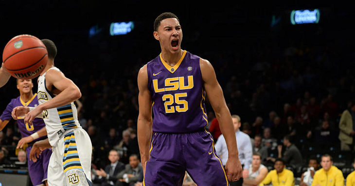 Ben-Simmons-by-Alan-SchaeferLSU-Athletics_nnt5c6.jpg