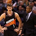 Goran+Dragic+Boston+Celtics+v+Phoenix+Suns+ES8jj-aCiJvx.jpg