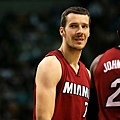 Goran+Dragic+Miami+Heat+v+Boston+Celtics+Tv2uwO9M6jYx.jpg