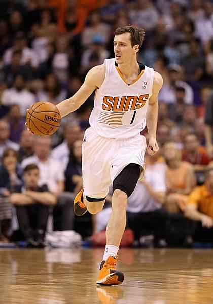 Goran+Dragic+Oklahoma+City+Thunder+v+Phoenix+yMTq0LGQvPPx.jpg