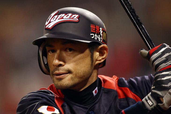 Ichiro+Suzuki+World+Baseball+Classic+San+Diego+SCkvrdaw_e5x.jpg