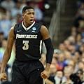 Kris+Dunn+NCAA+Basketball+Tournament+Second+hOeyoH_wJb4x.jpg