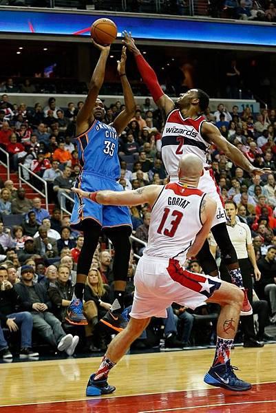 Kevin+Durant+Oklahoma+City+Thunder+v+Washington+Ig5R9FpAZ8vx.jpg