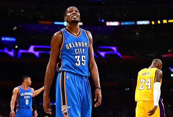Kevin+Durant+Oklahoma+City+Thunder+v+Los+Angeles+I3Ge-O5pKaDx.jpg