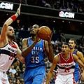 Kevin+Durant+Oklahoma+City+Thunder+v+Washington+px1ZdwDrAZax.jpg