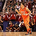 Kyle+Kuric+NCAA+Basketball+Tournament+Regionals+NgWk_ugm6WPx.jpg