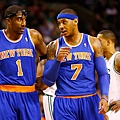 Amare+Stoudemire+New+York+Knicks+v+Boston+rkuEs_VXlX0x.jpg