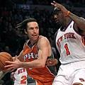 Amare+Stoudemire+Phoenix+Suns+v+New+York+Knicks+xGPlljfYR9Tx.jpg