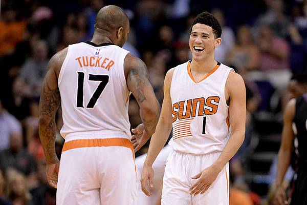 Devin+Booker+Los+Angeles+Clippers+v+Phoenix+j2Jf9mLb1Fyx.jpg