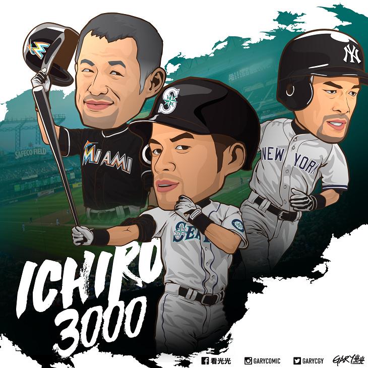 Ichiro3000.jpg